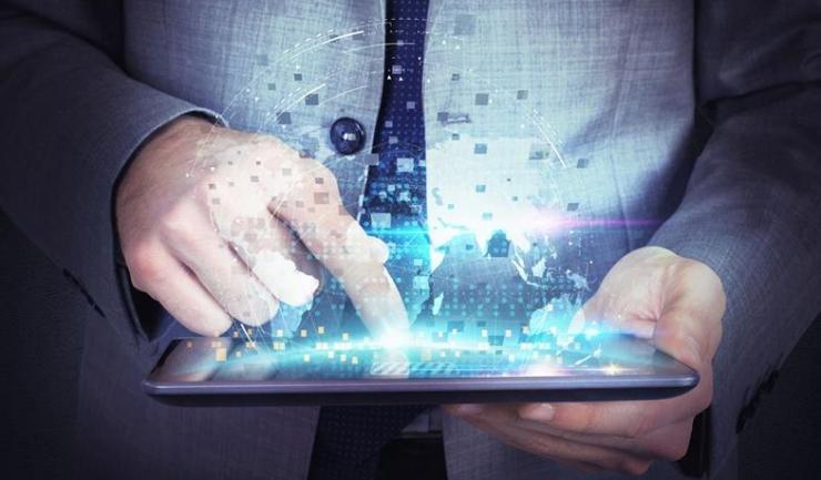 Circa 90 de IMM-uri din Europa au șansa să se transforme digital cu sprijinul gratuit al unor experți în domeniu, prin programul Digitalise SME