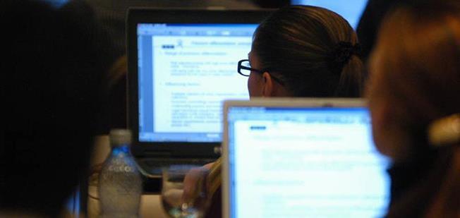 Din punct de vedere al digitalizării, România e codașă în Uniunea Europeană