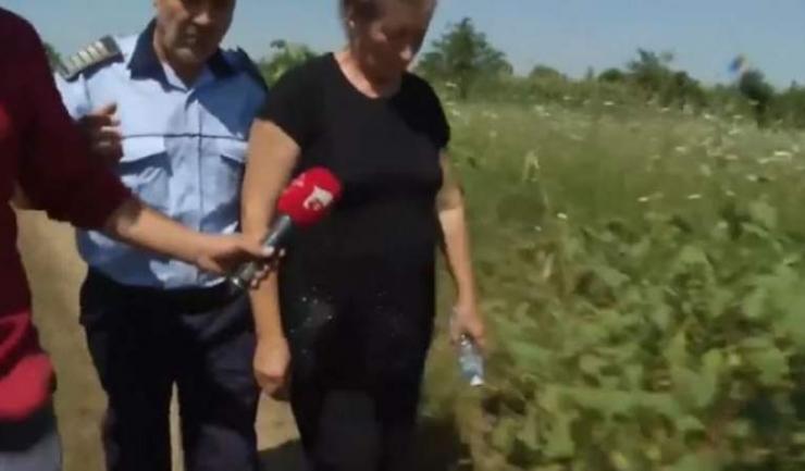 Procurorii DIICOT au extins urmărirea penală în cazul de la Caracal şi pentru complicitate la omor, pe numele soţiei lui Gheorghe Dincă, a declarat, vineri, şeful DIICOT, Felix Dănilă (sursa foto: a1.ro)