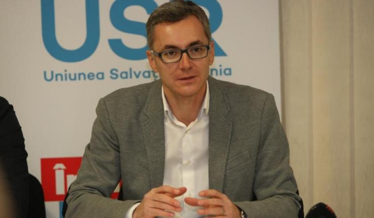 Ion Stelian-Cristian