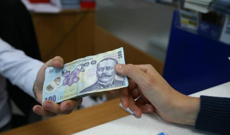 Circa opt milioane de români ar putea avea acces la credite cu dobândă zero, garantate 80% de stat