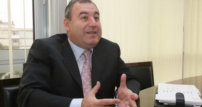 Lui Dorin Cocoș i s-a majorat pedeapsa de la doi ani, la trei ani și patru luni