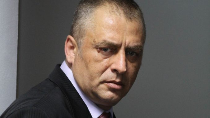 Doru Ţuluş precizează, totodată, că protocolul PICCJ-SRI din 2009 a fost pus în aplicare în 2013, odată cu instalarea Laurei Kovesi la conducerea parchetului anticorupţie