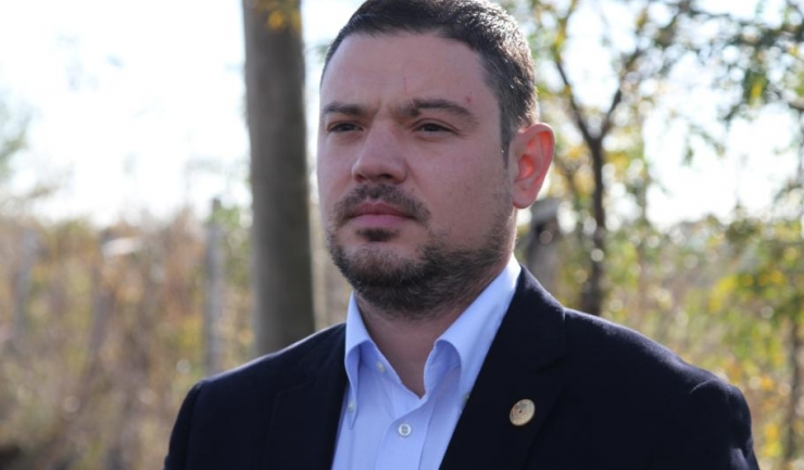 Radu Babuș