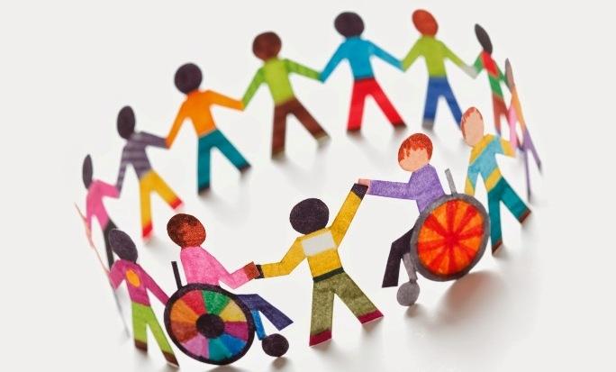 Țări dezvoltate ca UK și Noua Zeelandă au lacune grave în respectarea drepturilor copiilor, în raport cu venitul național