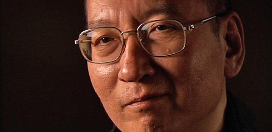 Singurul laureat al Premiului Nobel încarcerat la nivel mondial, Liu Xiaobo