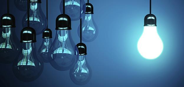 Prețul energiei electrice la bursă a ajuns la 373 lei/MWh, cu 62% peste nivelul de la 1 noiembrie