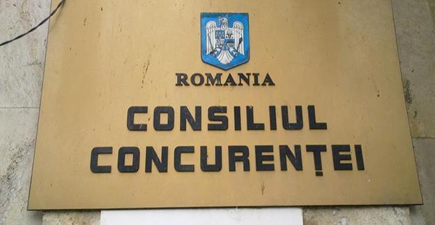 Consiliul Concurenței verifică modul în care OMV și Romgaz livrează gaze naturale propriilor centrale electrice