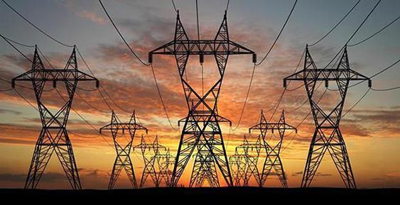 Scumpirea energiei consumate de firme va duce, inevitabil, la majorarea prețurilor produselor și serviciilor vândute în piață