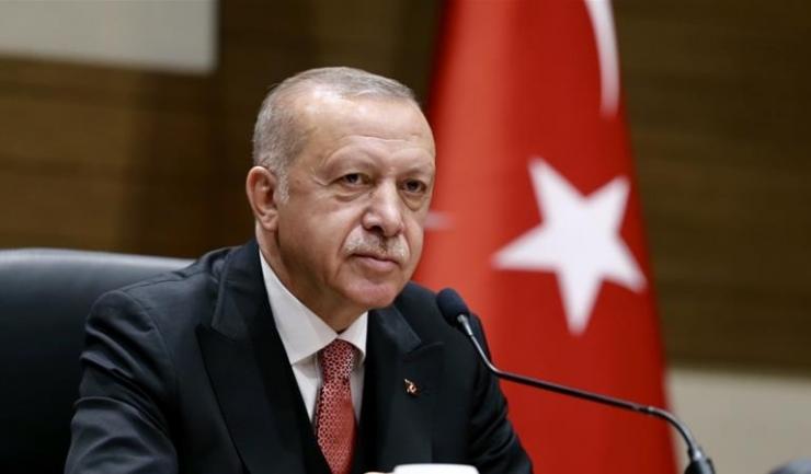 Comisia Electorală din Turcia (YSK) a respins o cerere făcută de partidul preşedintelui turc Tayyip Erdogan, Dreptate şi Dezvoltare (AKP), privind renumărarea tuturor voturilor din 31 de districte din Istanbul