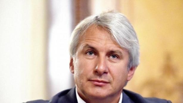 Eugen Teodorovici şi-a anunţat retragerea din cursa internă pentru alegerea candidatului PSD la prezidenţiale