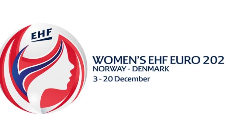 Sursa foto: www.women2020.ehf-euro.com