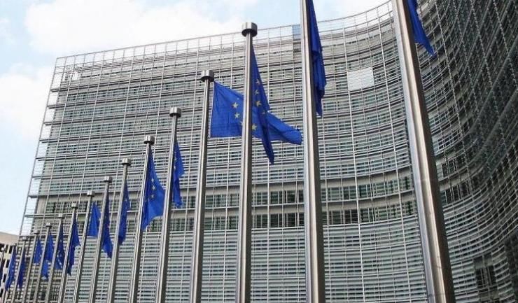 Comisia Europeană a inițiat procedura de infringement, pentru directiva privind ghișeele unice, pentru toate cele 28 de state membre ale Uniunii Europene