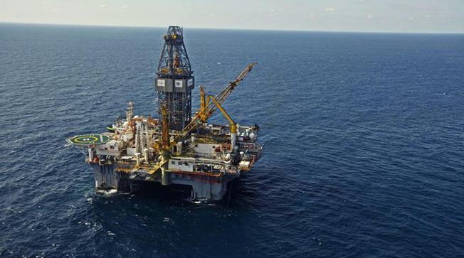 ExxonMobil estimează o producție anuală de gaze de 6,3 miliarde mcm, în Marea Neagră, însă n-a luat încă decizia finală de-a trece în faza de exploatare