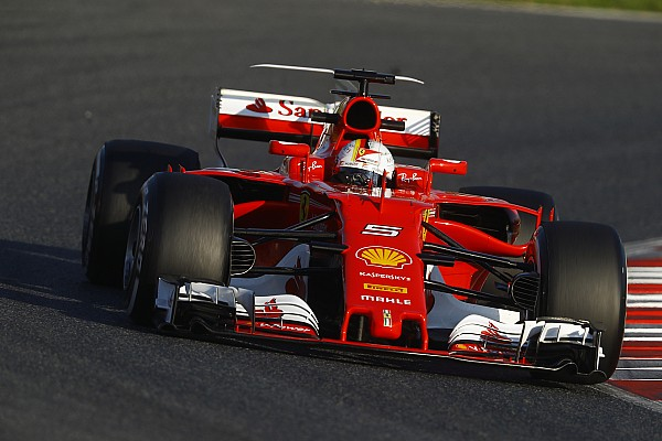 Sursa foto: motorsport.com
