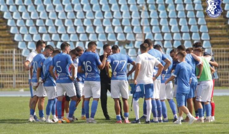 Sursa foto: www.fcfarulconstanta.ro