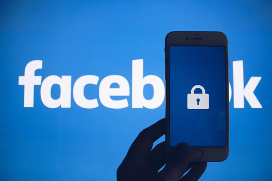 Facebook, trafic, antichitati
