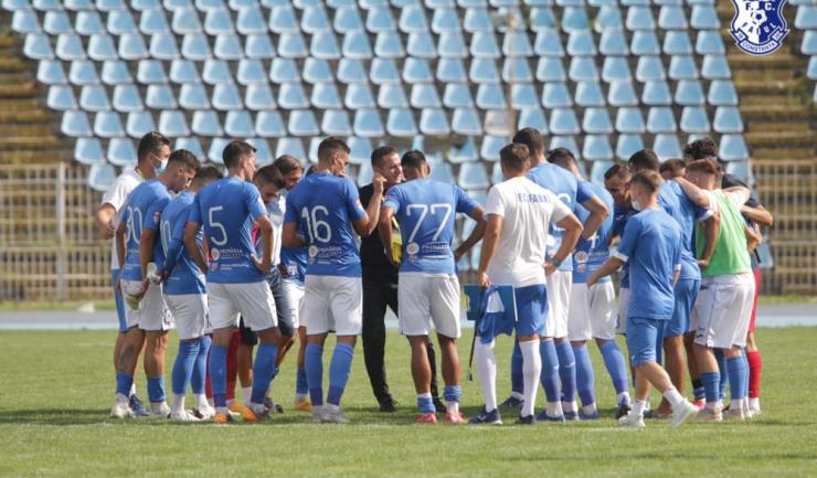 Foto: facebook, FC Farul Constanța