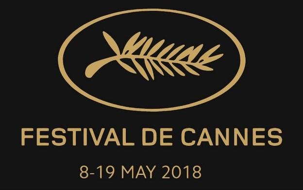 Filme regizate de Jean-Luc Godard, Spike Lee, Jafar Panahi şi Matteo Garrone se numără printre cele 18 lungmetraje care concurează anul acesta pentru Palme d