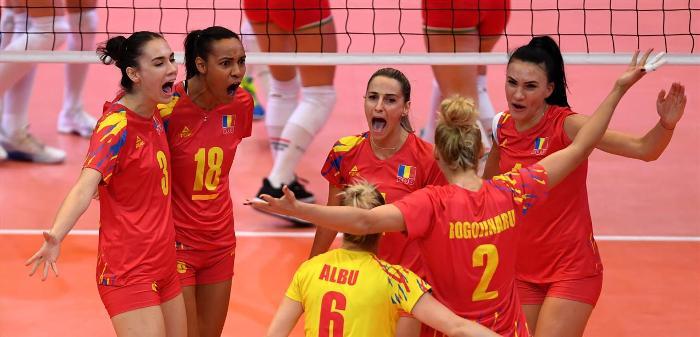 Sursa foto: www.cev.eu