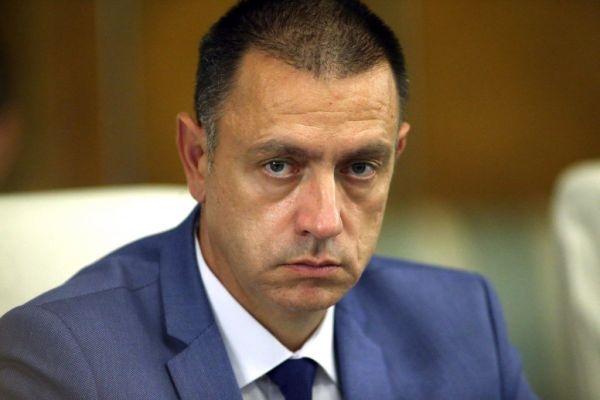 Mihai Fifor: PNL este campionul moţiunilor eşuate. Toate moţiunile lor au primit mai puţine voturi decât numărul semnatarilor. În istoria României, singurele moţiuni de cenzură adoptate au fost cele susţinute de PSD