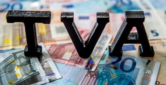 Deficitul de încasare la TVA e uriaș în România, de aproape 36%