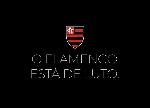Sursa foto: Facebook Clube de Regatas do Flamengo