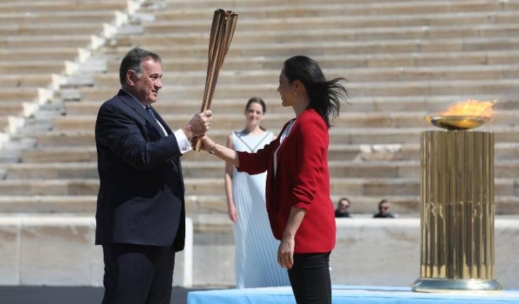 Sursa foto: www.olympic.org