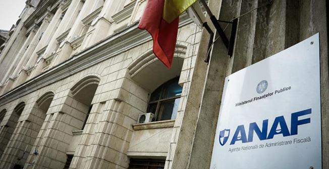 FMI recomandă Fiscului să-și upgradeze cât mai rapid sistemul IT