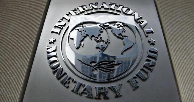FMI consideră ca plafonarea dobânzilor ar reduce creditul oferit economiei