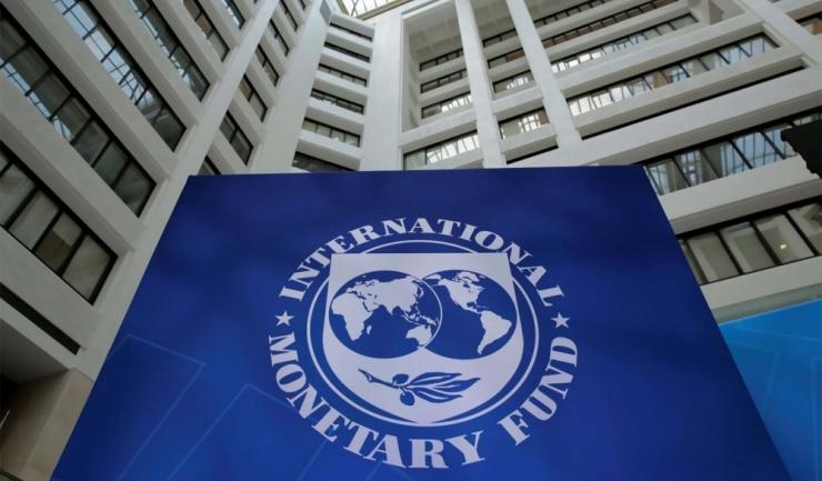FMI vine-n misiune la București, între 6 și 12 noiembrie