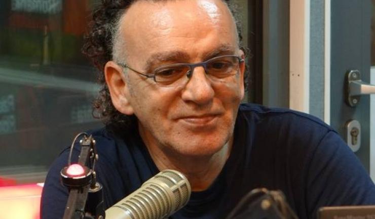 Marius Baţu