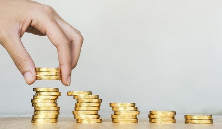 Activele nete ale fondurilor de investiții din România au scăzut cu aproape 5%, de la începutul anului