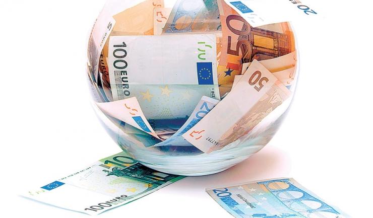 Apelul de proiecte din măsura 2.2 IMM (Programul Operațional Regional) va fi deschis la jumătatea lui noiembrie