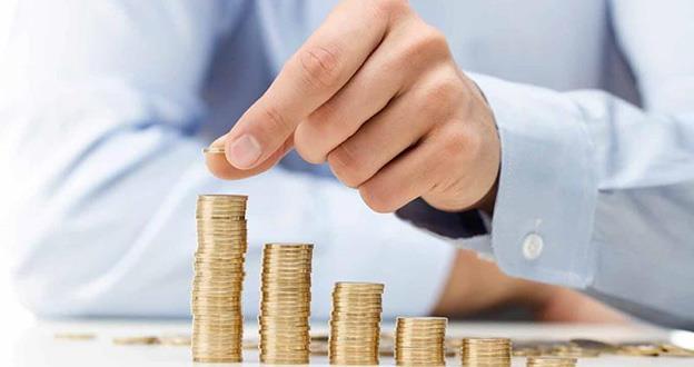 Sumele prevăzute în buget pentru programele de sprijin destinate micilor afaceri au scăzut considerabil, față de 2018