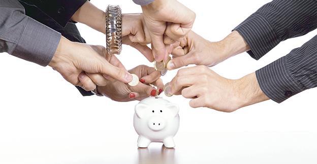 Activele fondurilor de pensii private (Piloanele II și III) au crescut cu 10 - 17%, în ultimul an