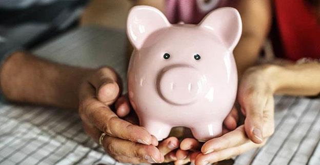 Norma ASF care permite retragerea participanților din fondurile de pensii administrate privat a fost publicată în Monitorul Oficial