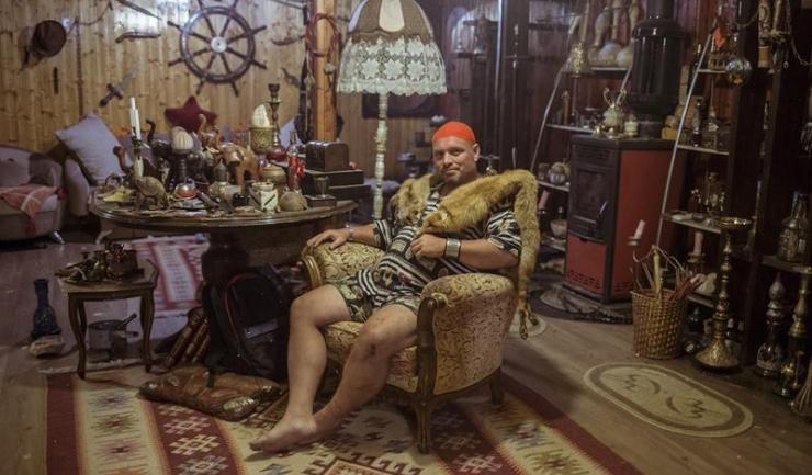 foto_Ioana_Cirlig____Matei, 44 ani, 2 Mai_pentru_PEOPLEOFROMANIA