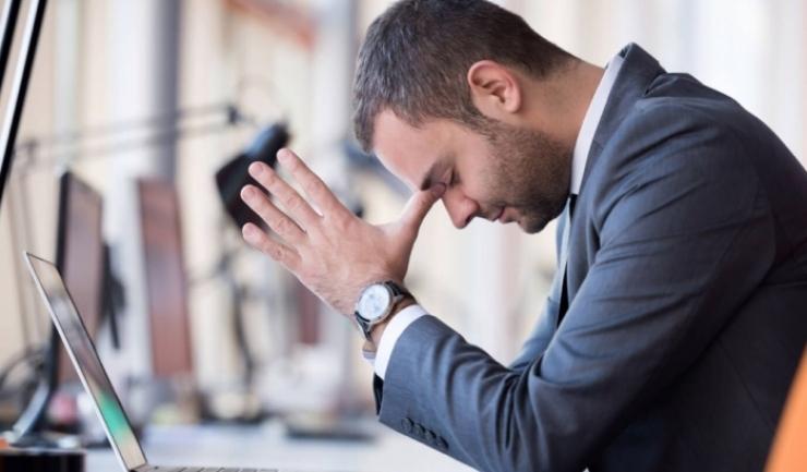 Numărul firmelor dizolvate a scăzut cu 10,4%, în semestrul I