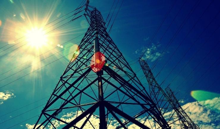 Liberalizarea pieței de energie n-are niciun sens, cât timp arbitrul ANRE nu verifică jucătorii