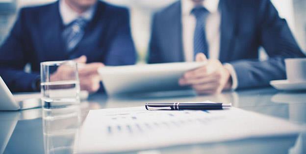 """Deloitte: """"Piața de fuziuni și achiziții din România a consemnat o scădere considerabilă în primul trimestru din 2019, la 200 - 300 milioane euro"""""""