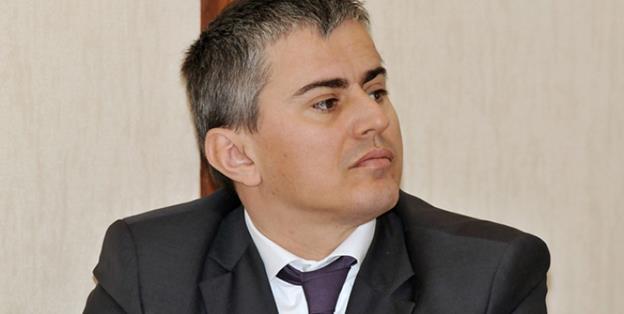 """Gabriel Biriș: """"Dacă tu nu permiți creșterea prețului, pentru ce să mai muncești?"""""""