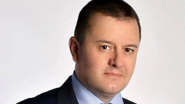 """Gabriel Daraban, preşedintele Organizaţiei Municipale ALDE Constanţa: """"O aberație care a permis ca ai noștri concitadini să fie amendați pentru că nu dădeau un SMS la timp, în condițiile în care nici o lege nu îi obligă să umble cu mobilul atârnat de gât"""""""