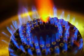 Este pentru prima dată când autorităţile române vorbesc despre pericolul ca importurile de gaze să fie periclitate
