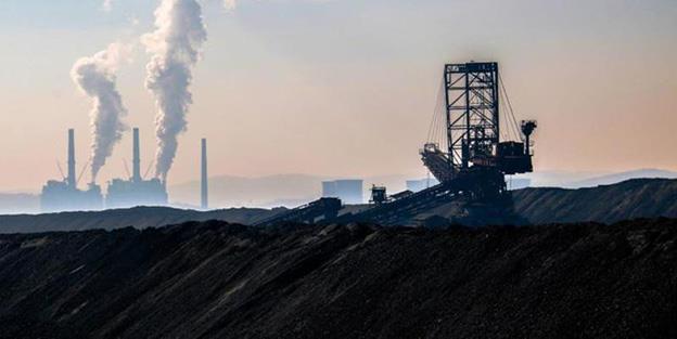 Dacă Guvernul nu introducea taxă de 2% pe afacerile companiilor energetice, salariile minerilor de la CE Oltenia puteau fi mărite cu 20%