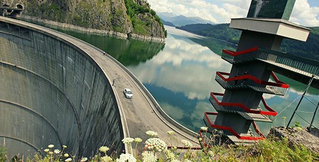 Consiliul Concurenței suspectează Hidroelectrica de abuz de poziție dominată în piața energetică