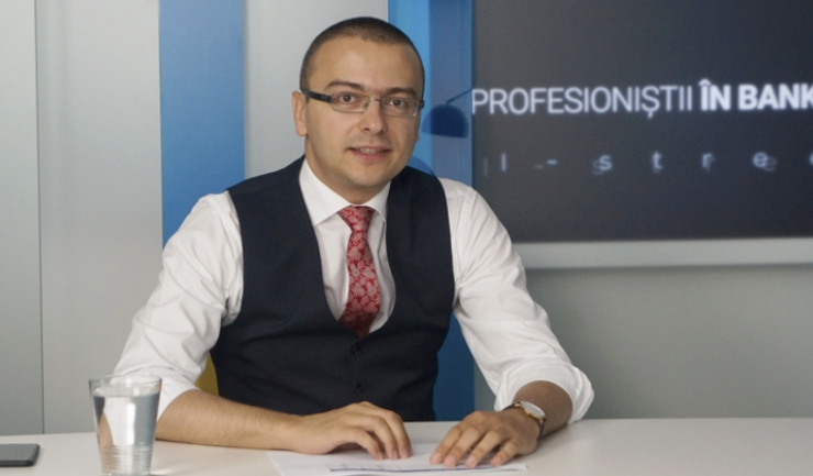 """Iancu Guda (Coface): """"Majorarea salariului minim în 2019 taie întregul profit al microîntreprinderilor și încurajează munca la negru"""""""