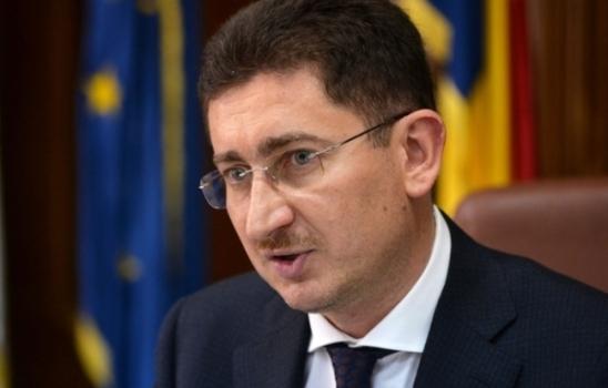 """Președintele Consiliului Concurenței, Bogdan Chirițoiu: """"În ultimii ani, sumele alocate de municipii pentru iluminatul festiv au fost extrem de mari"""""""