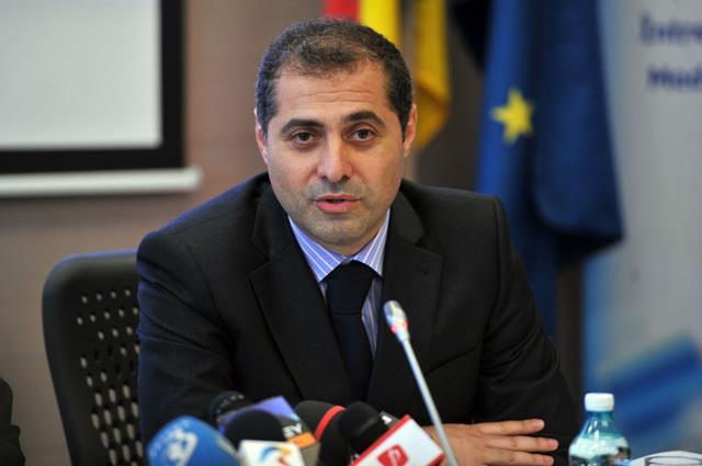 """Președintele Consiliului IMM, Florin Jianu: """"E haos generalizat. Patronii nu știu ce se întâmplă cu salariile, nu știu ce și cum ar trebui să facă"""""""