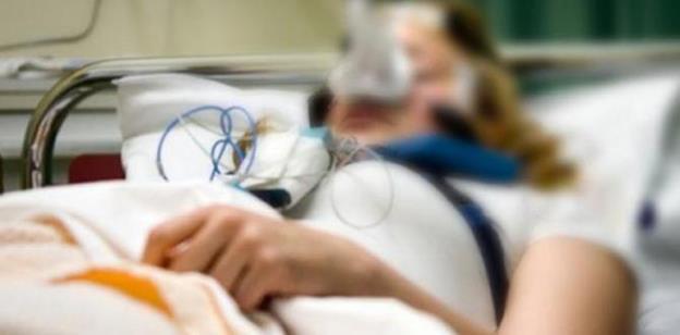 ALT DECES! Al 11-lea român, răpus de virusul gripal!